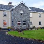 Gorteen Farmhouse, Tulla, Co Clare