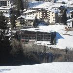 Hotel Lux Alpinae