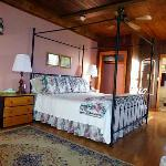 Conroy's B & B