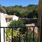 Photo de Holidays in Lagrasse