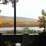 Rocky Gap Casino Resortの写真