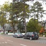  Strandallee 73, 23669 Timmendorfer Strand