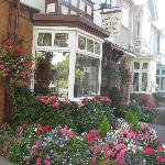 Photo de Ambleside Guest House