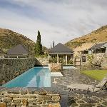 Benbrae - Cardrona Valley Resort