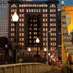 Photo of Renaissance Pittsburgh Hotel