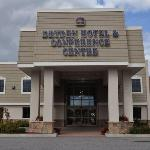 BEST WESTERN PLUS Dryden Hotel &amp; Conference Centre