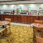 Photo de Country Inn & Suites By Carlson, Lexington