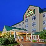 Фотография Country Inn & Suites By Carlson, Lexington