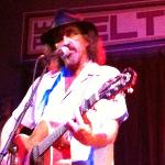 James McMurty!