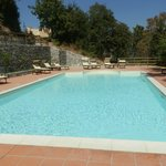 Photo of Hotel Relais San Rocco
