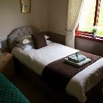 Photo of Wild Orchid Guest House