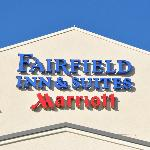 Fairfield Inn & Suites Paducah Foto