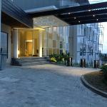 Grand Kecubung Hotel
