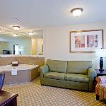 Photo of Country Inn & Suites Asheville at Biltmore Square