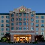 Photo of Country Inn & Suites Salt Lake City/South Towne