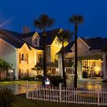 ภาพถ่ายของ Country Inn & Suites Ocean Springs