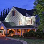 Bilde fra Country Inn & Suites Freeport