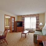  CountryInn&amp;Suites Shakopee GuestRoom
