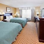 Country Inn & Suites By Carlson Kingsland Foto