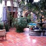 Photo of Casa Tlaquepaque Hotel-Galeria