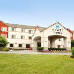 Summerfield Suites by Wyndham - Morristown