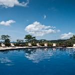 Photo of Villas de Palermo Hotel & Resort San Juan del Sur