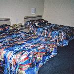 Motel 6 Burlingtonの写真