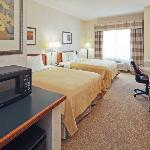 Foto Country Inn & Suites Dayton South