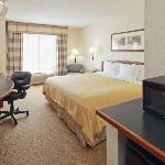  CountryInn&amp;Suites DaytonSouth GuestRoom