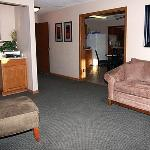 Photo of Econo Lodge Ames