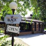 BAA BAA Black Cafe