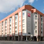 Ibis Bremen Altstadt