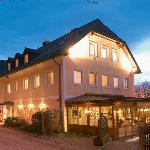 Photo of Austria Classic Hotel Hoelle