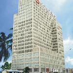 Photo of South China Harbour Hotel