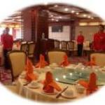 Photo de Mandarin Hotel Yunnan