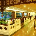 Sanya Shanhaitian Hotel