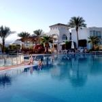 Photo of Amarante Garden Palms Resort Sharm El-Sheikh