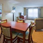 Country Inn & Suites Foto