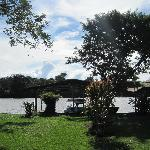 Photo of All Rankin&#39;s Tours and Lodging Tortuguero