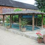 Dilly Dally's Naturist Accommodation