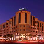 ‪Park Inn by Radisson Al Khobar‬