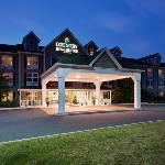 Photo of Country Inn & Suites Carlisle