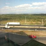 Photo of Crowne Plaza Hotel Monterrey Aeropuerto