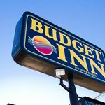 Foto de Budget Inn of Needles