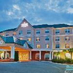 ‪Country Inn & Suites Braselton‬