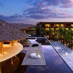 Renaissance Phuket Resort and Spa