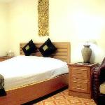 Orchid Boutique Guesthouse의 사진