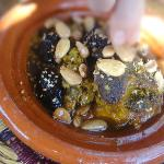  tagine vitello