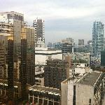 ภาพถ่ายของ La Grande Residence at the Sutton Place Hotel Vancouver