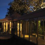 Chewton Glen Hotel & Spaの写真